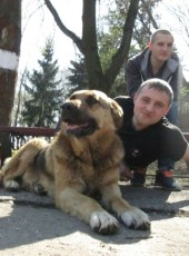 Valentin, 26, Ukraine, Kalush