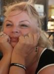 Nataliya, 53, Saint Petersburg