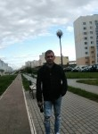 Aleksandr , 35  , Hrodna
