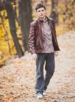 Vitaliy, 31  , Saratov