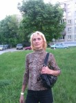 Antonina, 60, Minsk
