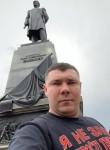 Sergey, 33, Krasnoyarsk