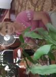 Tamara, 58  , Elista