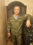 viktor, 35  , Strugi-Krasnyye