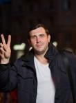 Evgeniy, 31, Sarov