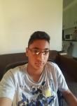 Sam, 18  , Pietermaritzburg