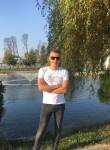 Zoryan, 27  , Pochaiv