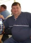 Zhenya, 56  , Simferopol