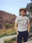 Emilio, 26, Ulyanovsk