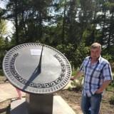 Dmitriy, 43  , Lubny