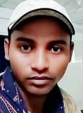 Samarjeet, 34, India, Pali (Madhya Pradesh)