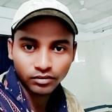 Samarjeet, 34  , Pali (Madhya Pradesh)