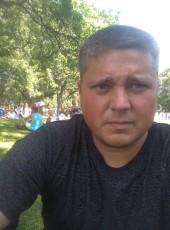Nikolay, 37, Russia, Yekaterinburg