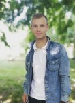 Sergey, 25  , Lyubashivka