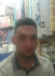 AZIM, 25  , Tashkent