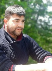 Taha, 29, Turkey, Zonguldak