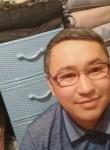 Aman, 28  , Bishkek