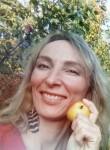 Ekaterina, 40, Chelyabinsk