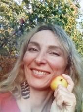 Ekaterina, 40, Russia, Chelyabinsk