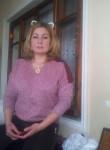 Alya, 39  , Tashkent