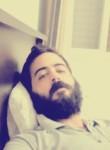 Kobi, 32  , Tiberias