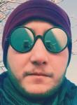 mustafa, 21 год, Sarmısaklı