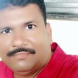 Prabhakar, 32  , Saoner