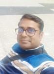 Somen, 37  , Kolkata