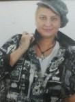 NINA, 39  , Tomsk