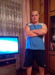 Dima, 35  , Sovetskiy (KMAO)