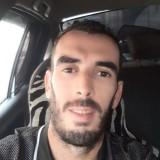 Abdou, 32  , Arris