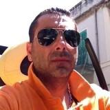 Giuseppe, 46  , Torregrotta