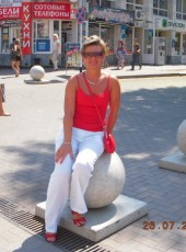 Olga, 85, Russia, Kiselevsk