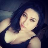 Darya, 25  , Avdiyivka