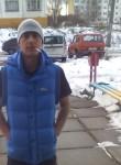 zmkmax, 30  , Novaja Ljalja