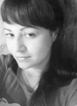 Lina, 38, Novosibirsk
