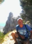 Evgeniy, 37  , Belovo