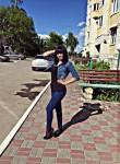 Alina, 26, Tambov
