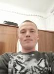 Ivan, 18  , Kalininskaya