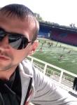 Pavel, 32  , Plast