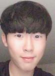 인천 가명, 18  , Incheon