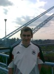 AUSLÄNDER, 35, Kharkiv