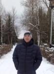 Vlad, 49  , Krasnyy Luch