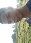 Thiago, 18  , Cachoeira