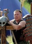 Veselyy Paren, 39, Omsk