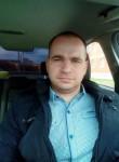 Artem, 35  , Chaykovskiy
