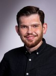 Sergey, 32  , Frankfurt am Main