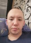 Kolya, 25, Uzhhorod