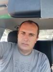 Aleksey fedrov, 43  , Moscow