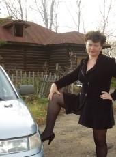 irina, 53, Russia, Ufa